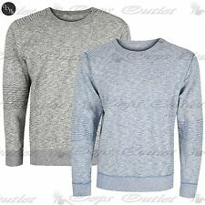 Unbranded Polyester Striped Casual Shirts & Tops for Men