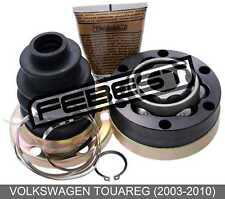 Inner Joint 28X108 For Volkswagen Touareg (2003-2010)