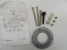 MORSE MOUNTING TEMPLATE KIT FOR STEERING SYSTEMS B300299-2 MARINE BOAT