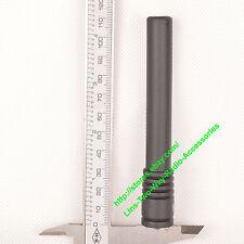 New 4.3 Inch VHF 136-174 MHz Antenna for ICOM V8 V80 V80E V82 V85 Portable radio