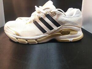 Misericordioso Más lejano Psiquiatría  Adidas Men's adidas Adiprene for Sale   Authenticity Guaranteed   eBay