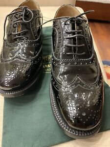 Church's Flats \u0026 Oxfords for Women for