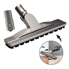 Articulating Hard Floor Flat Brush Swivel Tool Head For DYSON DC29 + DC31 Series