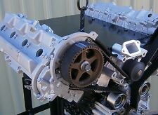 2UZ TOYOTA LANDCRUISER LEXUS V8 RECONDITIONED ENGINE MOTOR