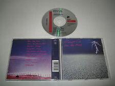MIDNIGHT OIL/BLUE SKY MINING(COLUMBIA/465653 2)CD ALBUM