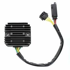 BMW F800ST 2011 Replacement Regulator Rectifier Unit