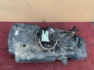 MERCEDES X166 W166 GL350 ML350 AD BLUE FUEL GAS GASOLINE RESERVOIR TANK PUMP OEM