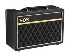 Vox Pathfinder10b Combo basse Transistor 10w