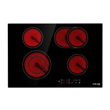Gasland Ceramic Cooktop
