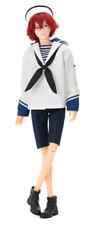 momoko DOLL Man EIGHT Sailor Style JAPAN NEW
