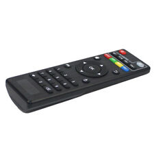 TV Remote Controller High Quality Universal Controller for TV Box IPTV STB