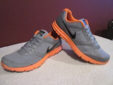 NIKE LUNARFLY +2 SHIELD (472523 005) RUNNING SNEAKERS MEN'S 13