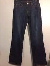 Lucky Jeans Size 4 / 27 EUC