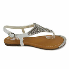 Unbranded Women's Beach Shoes