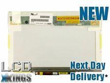 "Schermi e pannelli LCD per laptop 14,1"""