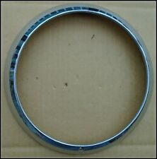 1950 Dodge Headlight Ring