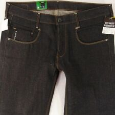 NEW Mens G-Star NEW RADAR LOW LOOSE Straight Blue Jeans W36 L32 BNWT