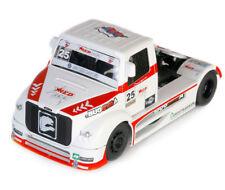 Fly Buggyra MK08R Truck Nurburgring Grand Prix Slot Car 1/32 205105