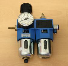 Mini-interruptor de presión hasta 10 bar-aire comprimido interruptor interruptor de presión de aire agua petróleo