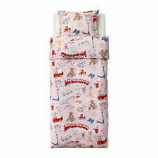 Children's Bedding Sets and Duvet Covers