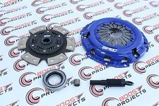 Spec Stage 3 Clutch Kit 350ft/lbs Torque for 89-03 Nissan CA18DET SN343