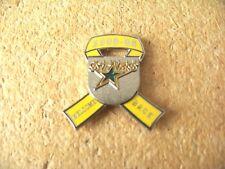 New Listing2005-06 Dallas Stars Welcome Back ribbon pin