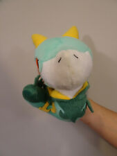 Pokemon - Majaspic banpresto 2011 nintendo creatures 19 cm Import Japon