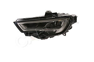 AUDI A3 NEW LED Headlight 8V0941773C LEFT RH