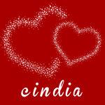 cindia