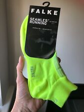 Falke Seamless Running Socks Size 4-7 uk