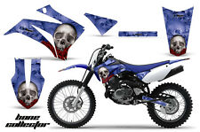 Yamaha TTR 125 Graphics Kit AMR Racing Bike Decal Sticker TTR125 Part 08-13 BC B
