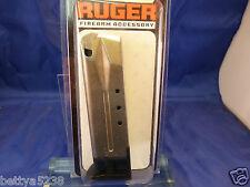 Ruger Factory Magazine Mag P89 P95 MAG 10  10 ROUND P93 P94 PC9 90098 P89 CLIP