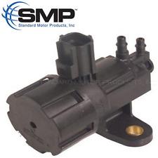 NEW EGR VACUUM SOLENOID VALVE  Ford Mazda  Mercury DPFE  Genuine SMP Part # VS63