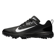 Nike Golf Shoes US Size 11 for Men  e24fc6fd2