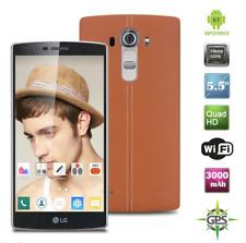 LG G4 H811 4G LTE 32GB Unlocked SIM Free Smartphone