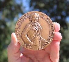 France, Comte de Bougainville, admiral, American Revolution, Thaiti, Tschudin
