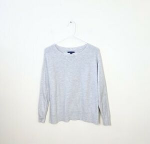 AMERICAN EAGLE size small textured lightweight knit sweater