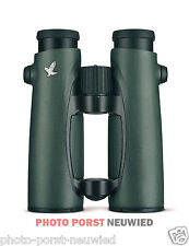 Swarovski Optik Binoculars EL 8,5x42 w B - New Model 2015