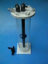 Reattore np200c (880l). per Nitra Guard BIO cubi.