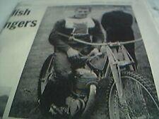 speedway 1965 sweden jansson larsson fundin sjosten