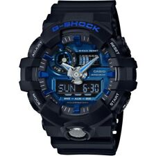 Casio G-shock Ga-710-1a2er Gents Quartz Watch