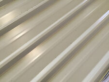 Roofing SHEET Fencing curragate/Trimdek5.4m Long ONE COLOUR/FINISH