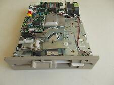 """Toshiba FDD 5882m0k, 13,34 cm (5,25 """") Lecteur de disquette"""