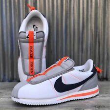 Scarpe da ginnastica da uomo Nike Cortez Taglia 42,5