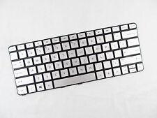 NEW HP Spectre 13T-3000 13-3000 13-3010DX 13-3018CA/3000er US KEYBOARD backlit