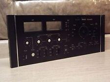 Sansui CA-3000 Preamplifier Original Face Plate