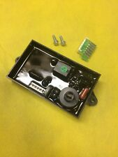 Atwood  91367 RV Water Heater Circuit Control Board Replaces (93865)