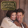 Various Artists - Country Classics (CD) (2007)