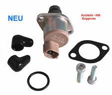 Druckregelventil Common-Rail-System neu für Mazda 3 5 6 CX-7 OPEL ASTRA H J