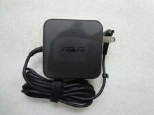 NEW Original For ASUS 19V 2.37A 45W Taichi 31-CX003H ADP-45BW B 4.0mm AC adapter